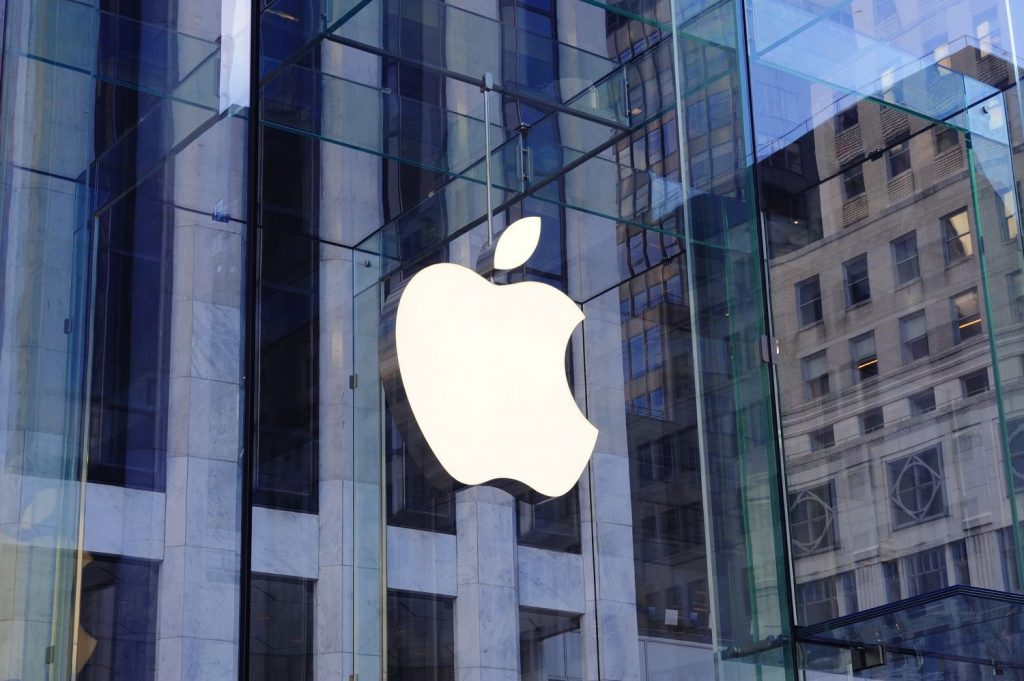 Apple abbandona Qualcomm