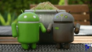 come velocizzare lo smartphone android