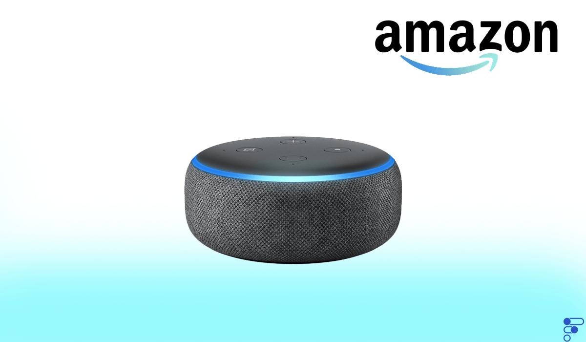 Amazon.it Aiuto: Riprodurre musica con più dispositivi Alexa