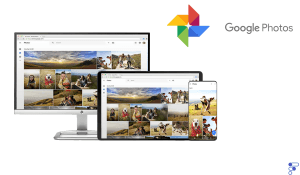 Come utilizzare Google Foto