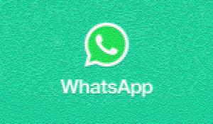 inviare foto su WhatsApp senza perdere qualità