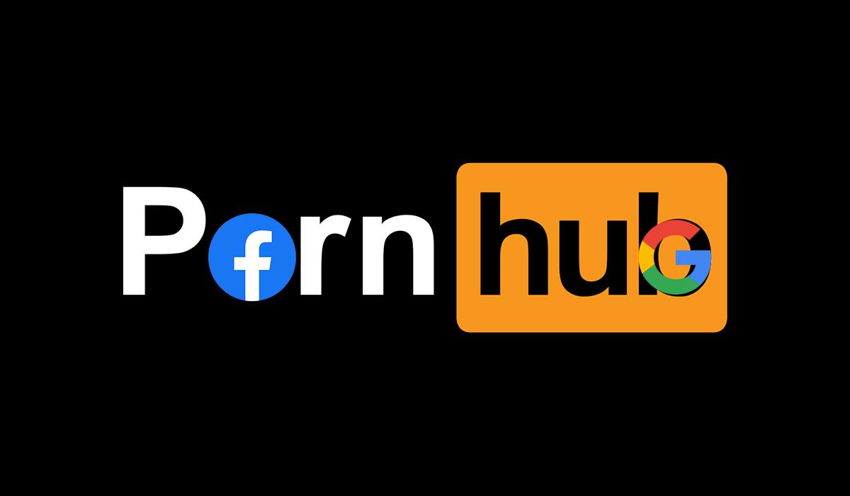 Google e Facebook ci tracciano anche sui siti porno