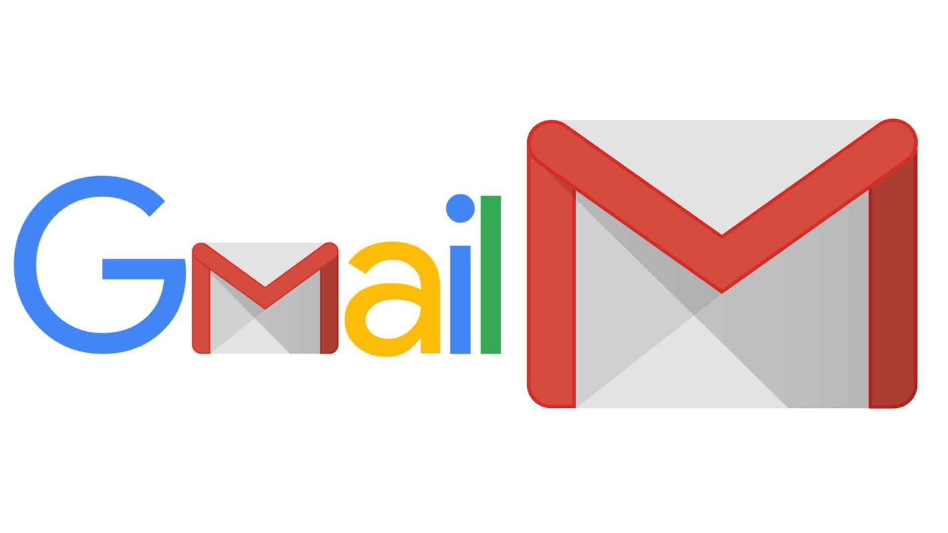 Come impedire il monitoraggio delle email