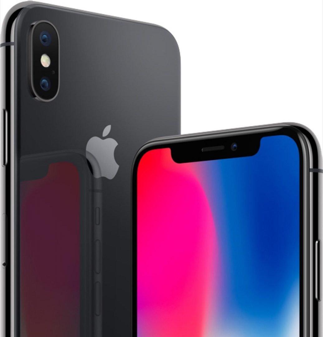 iphone x vs iphone 11 non innova