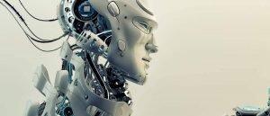 Arte e robot