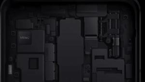 Schermo 120Hz oneplus
