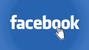 scollegare le attività fuori da facebook
