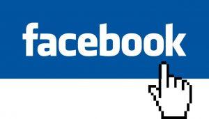 Facebook 100 milioni