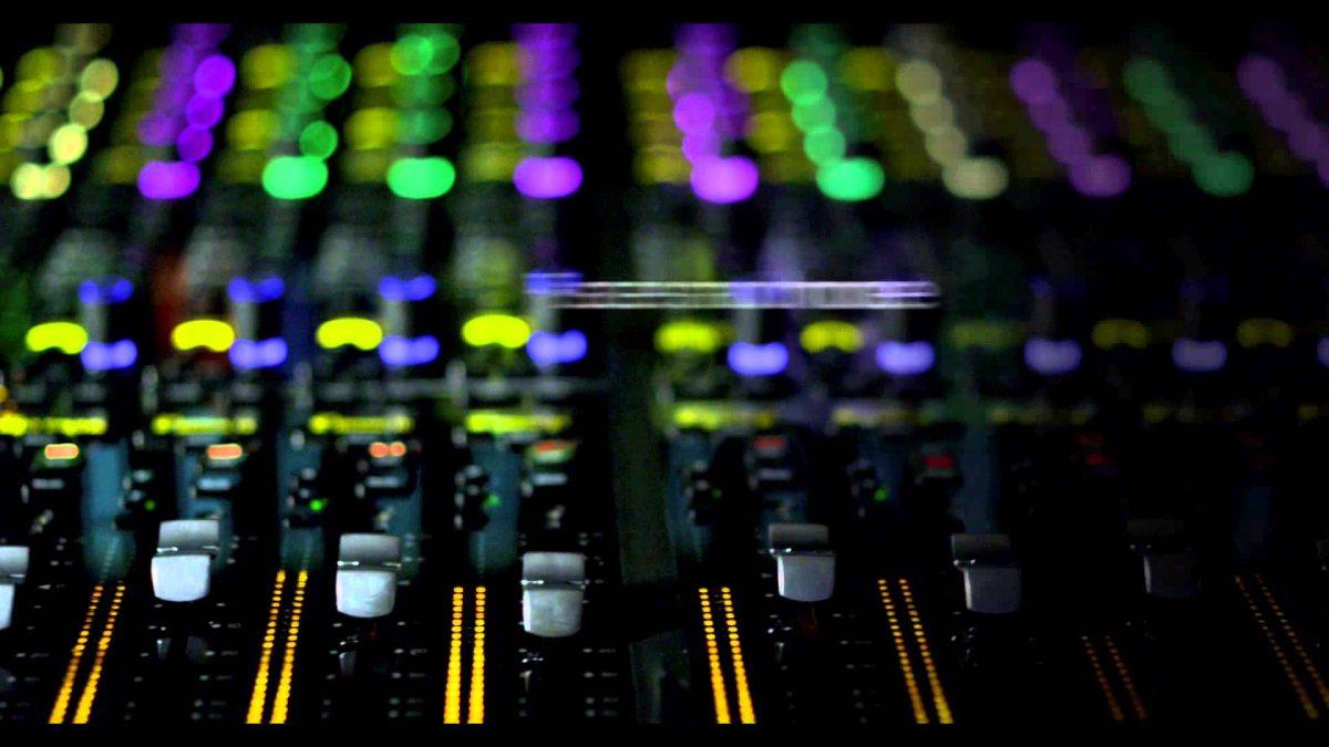 Come migliorare la qualità audio del proprio PC