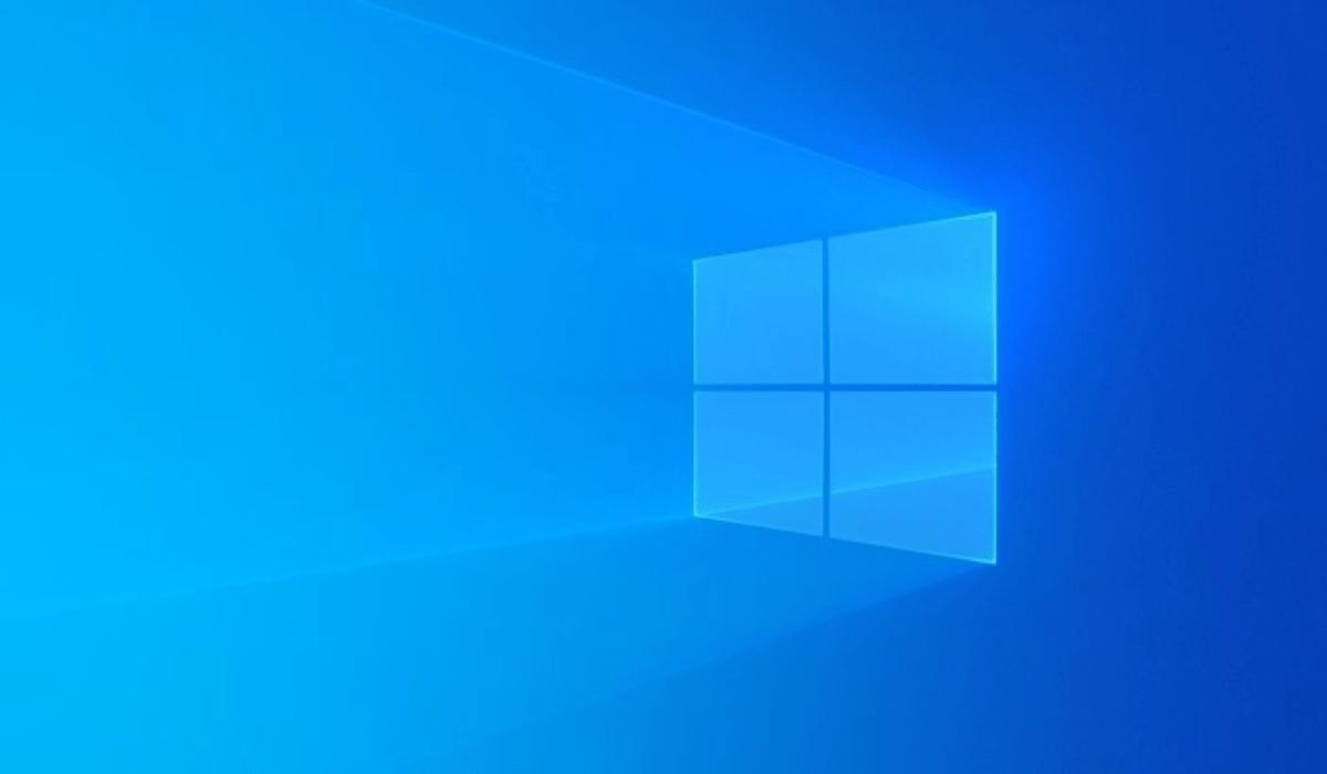 Sei un utente che smanetta molto con Windows 10? Ti stanchi ogni volta di dover andare sul pannello di controllo e metterci ore per trovare l'impostazione che serve a te? Allora segui questa guida su come attivare la God Mode su Windows 10