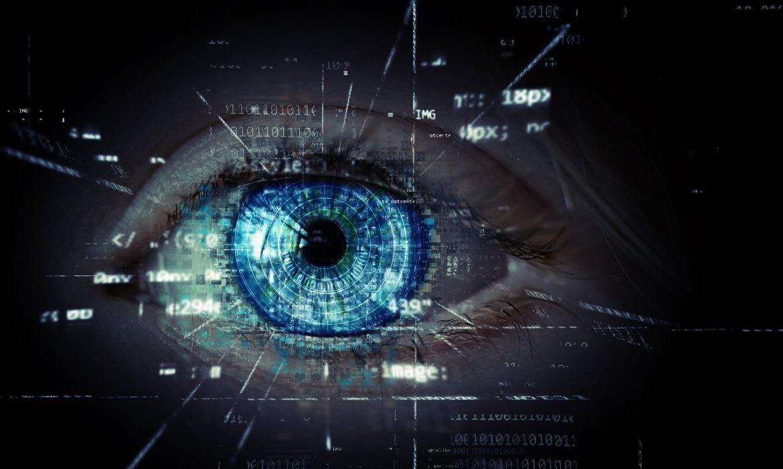 Protesi occhio