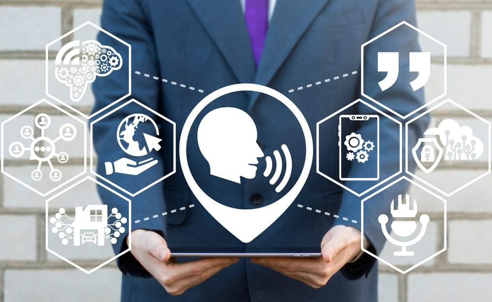 assistenti virtuali privacy