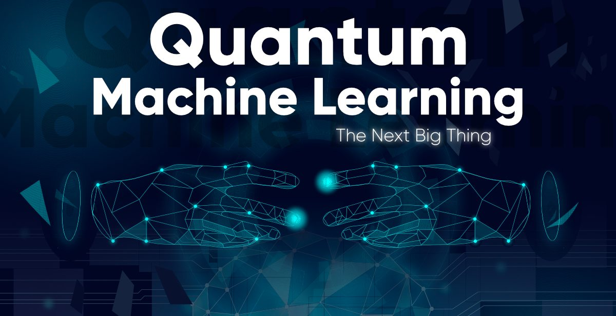 machine learning quantico
