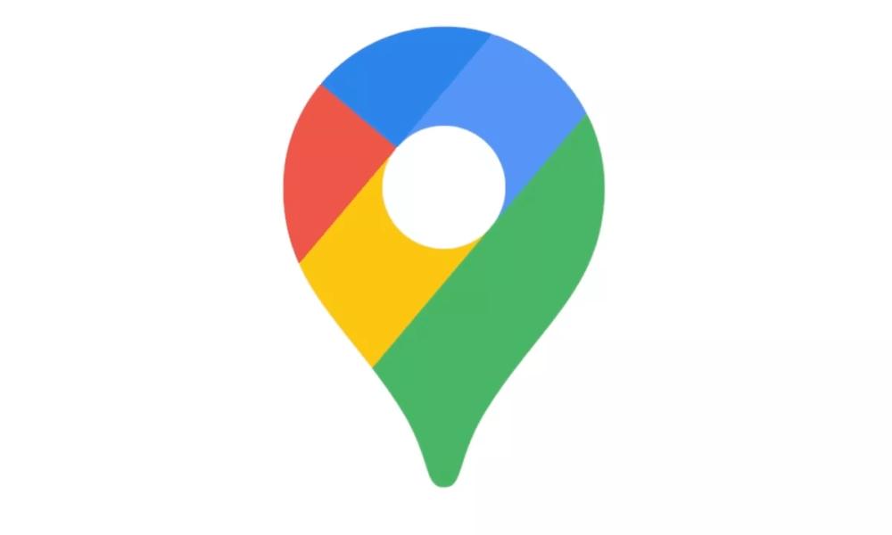 privacy di google