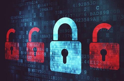 IA cyber attacchi