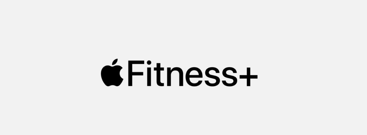 evento apple, Apple fitness+