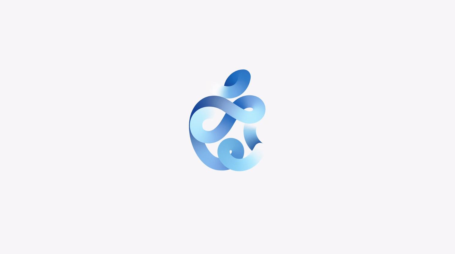 Evento Apple 2020
