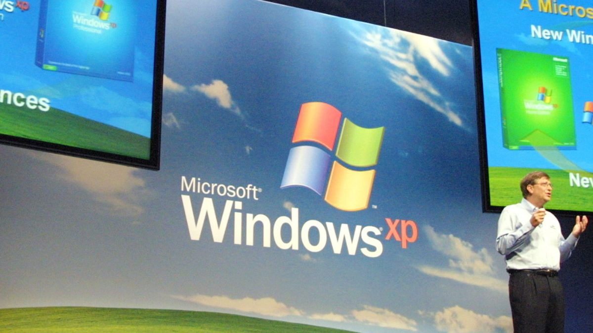 windows xp, aqua, candy