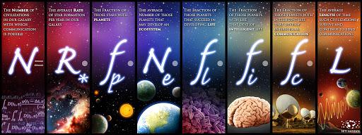 Equazione pianeti abitabili