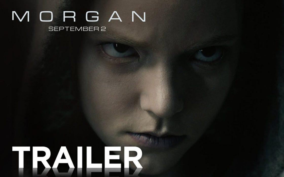 intelligenza-artificiale-morgan-trailer