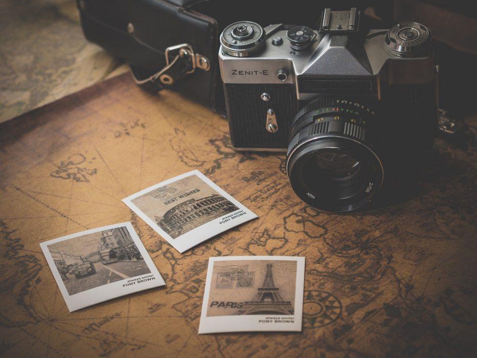 risparmiare sui viaggi