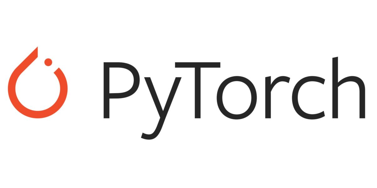 pytorch - deep learning