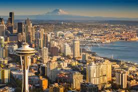 algoritmo Seattle