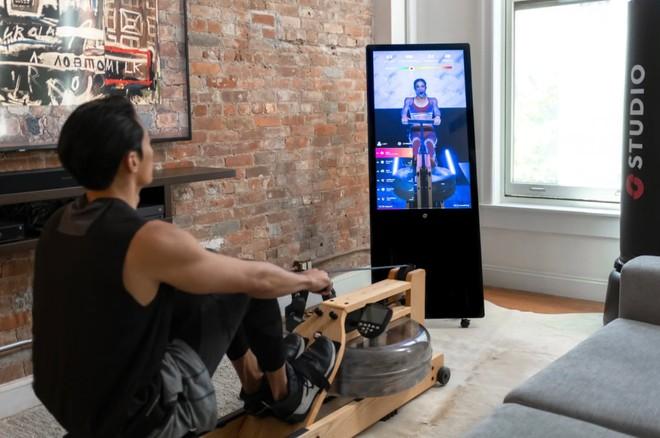 studio smart hub