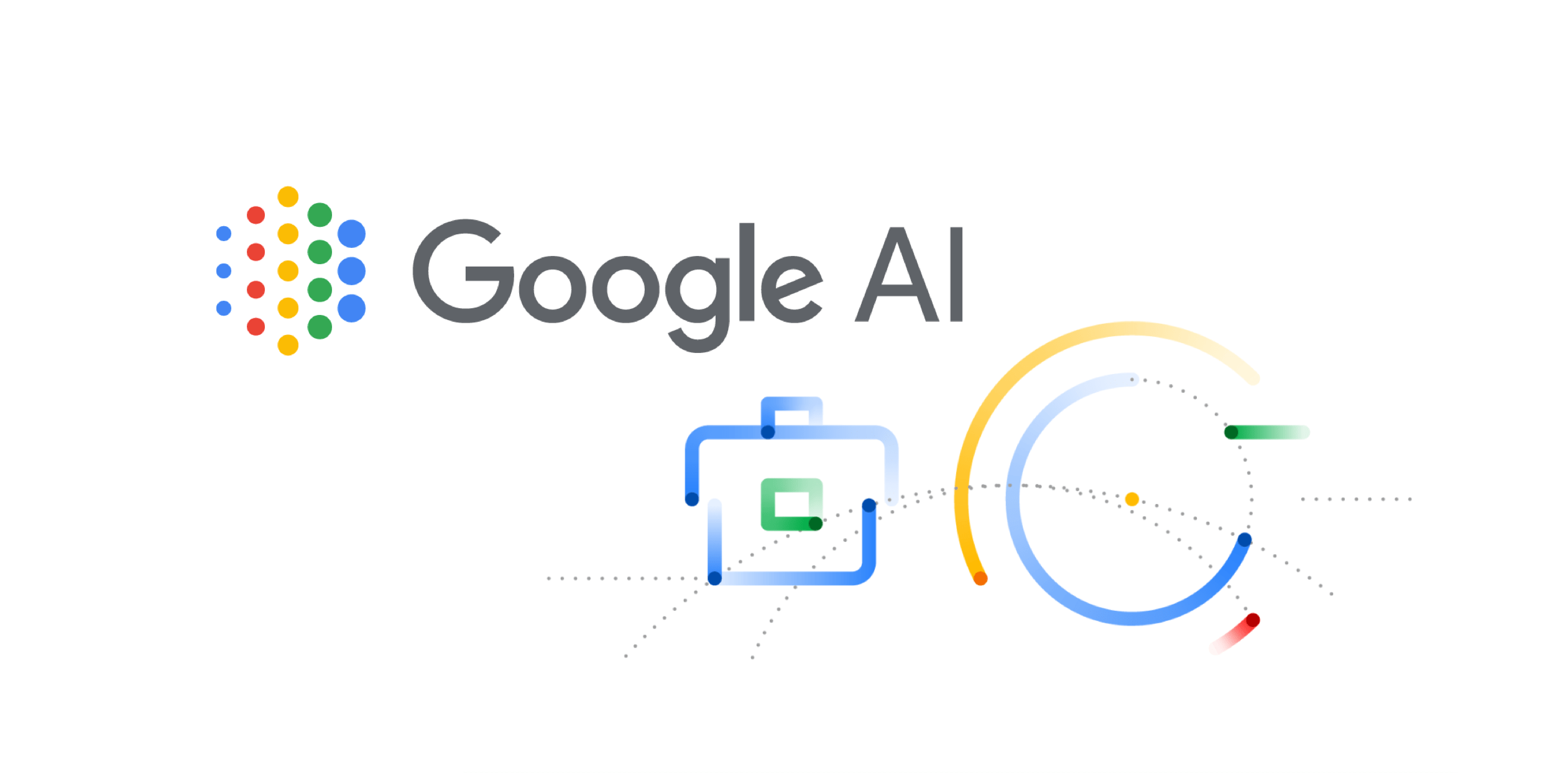 AI di Google
