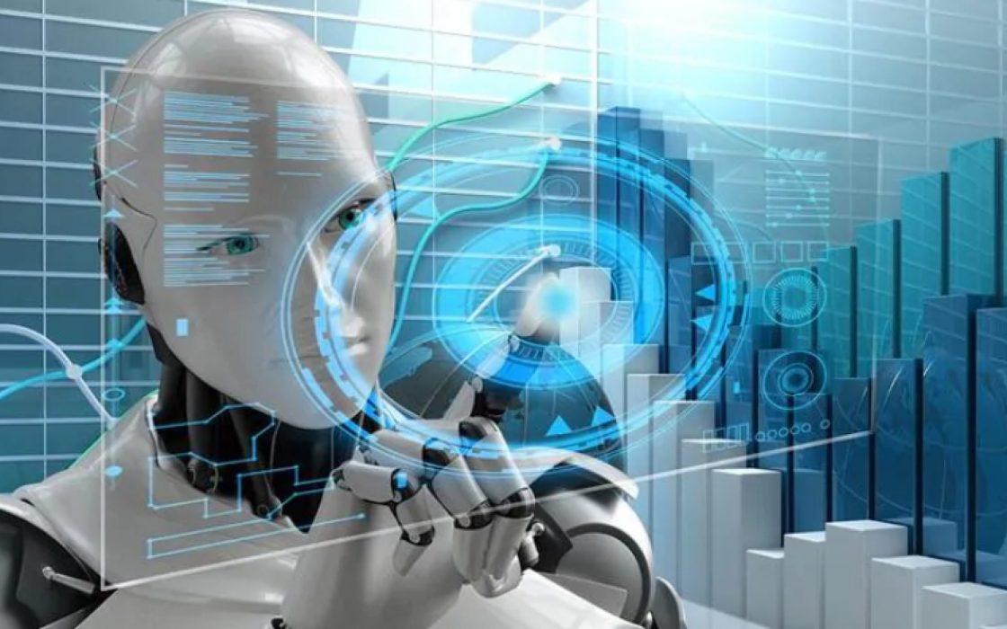 La Banca e l'IA