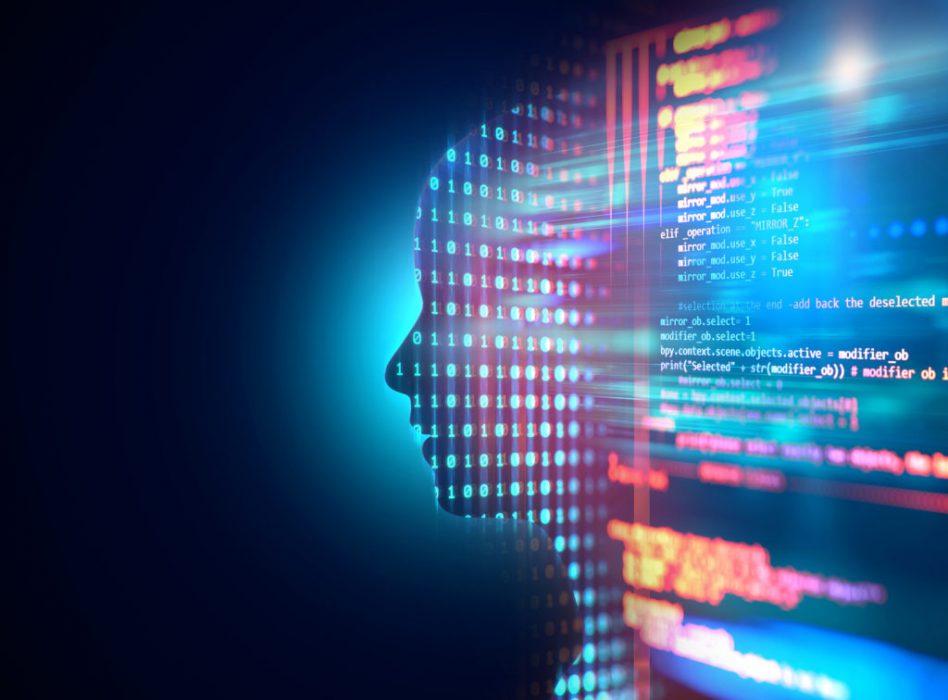deep learning neuragate