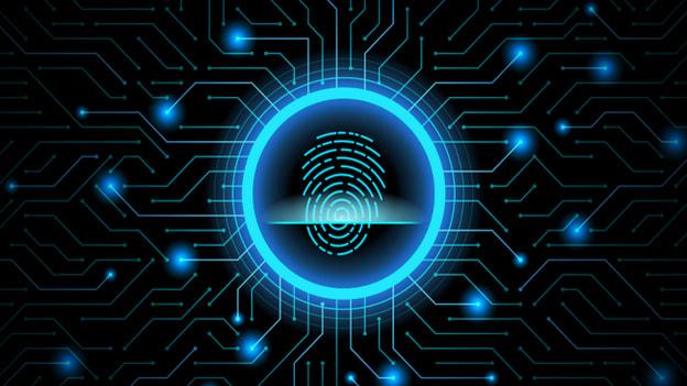intelligenza artificiale cyber security