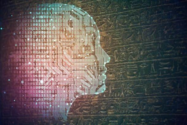 Machine Learning estinzioni