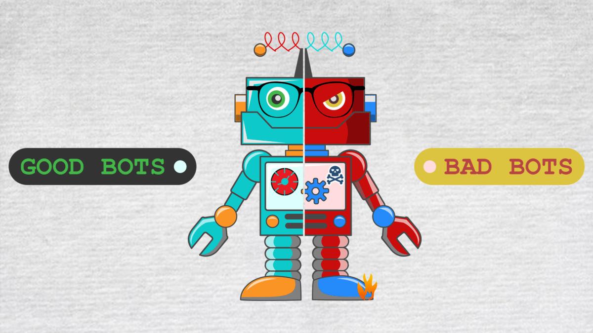 soft robot neuragate