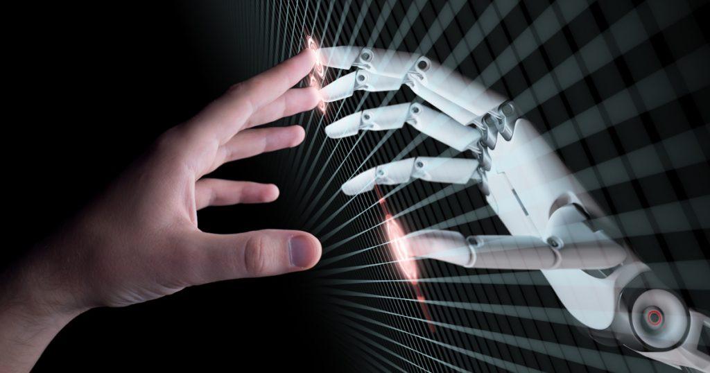 Responsabilità intelligenza artificiale
