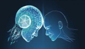 etica e AI