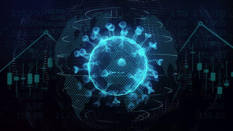 machine learning -studiare intelligenza artificiale